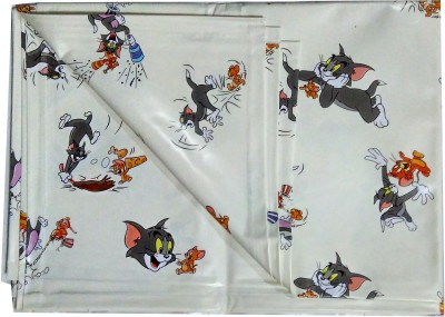 Gentle care PVC Large Changing Mat tomnjerry