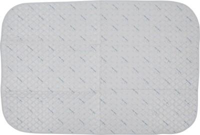 Farlin Nylon Small Sleeping Mat Baby Sheet ( 90 X 60 Cm)