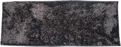 Muren Polyester Medium Floor Mat Glossy -RUNN