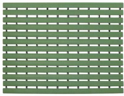 Naxan PVC Free Bath Mat PVC Dotted Shower mat