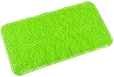 Arow PVC Medium Floor Mat Pvc Bathmat