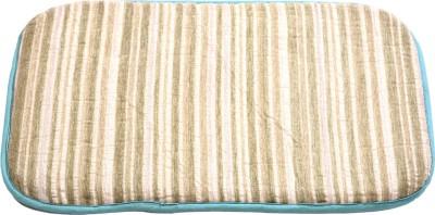 Jain International Cotton Medium Door Mat Mat