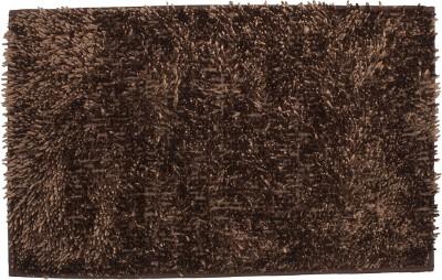 BagitNow Polyester Large Floor Mat Glossy Mat
