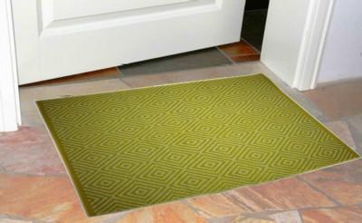 Sunlite Enterprises Cotton Large Door Mat Door Mats SLDM028