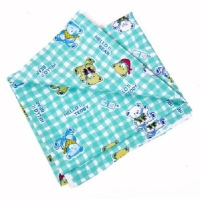 Anmol Plastic Medium Sleeping Mat Anmol plastic mat