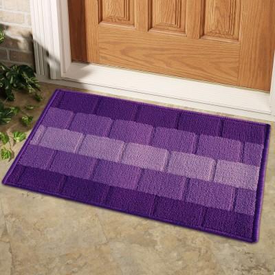 Status Nylon Medium Floor Mat Floor