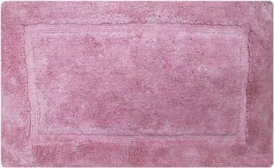 Mankoose Cotton Large Floor Mat Cotton Mat