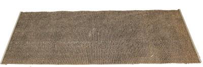 Ritika Carpets Plastic Extra Large Door Mat Plastic Mat 4 feet * 6 feet
