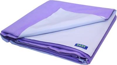 Eazidry Cotton Extra Large Sleeping Mat Cotton Mat