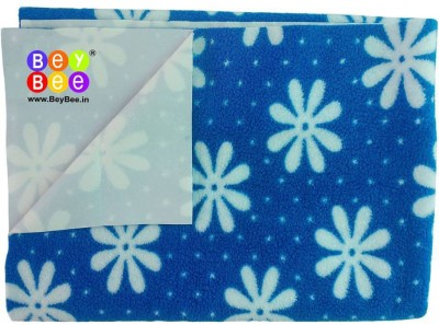 Bey Bee Cotton Small Sleeping Mat Bey Bee - Reusable Absorbent Sheets Absorbent Sheets