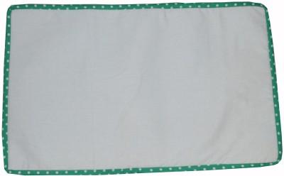 Creative Textiles Cotton Small Changing Mat changing mat