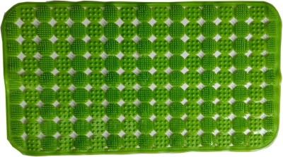 Arow PVC Large Bath Mat PVC MAT