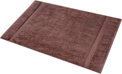 FIFTH ELEMENT Cotton Large Bath Mat Mat5001