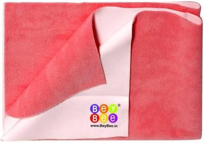 Bey Bee Cotton Medium Sleeping Mat Bey Bee - Reusable Absorbent Sheets Absorbent Sheets