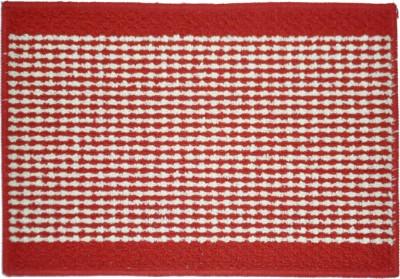 Koncepts Cotton Medium Door Mat Mat, Door mat, Bathmat, room mat, rug, mats, bathroom mat, cotton mat, digital print mat, digital mat