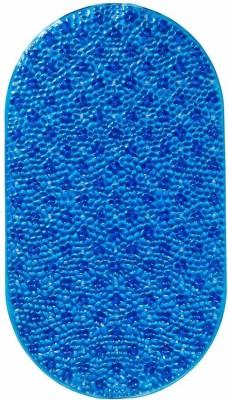 Obsessions PVC Large Bath Mat Shower mat