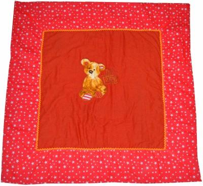 Creative Textiles Cotton, Non-woven Large Play Mat Multipurpose Mat