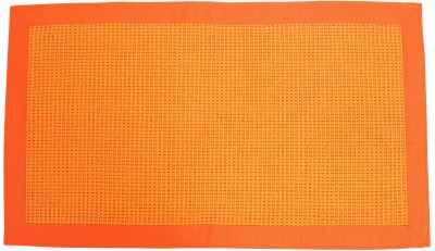 Fbbic Cotton Small Prayer Mat Standard
