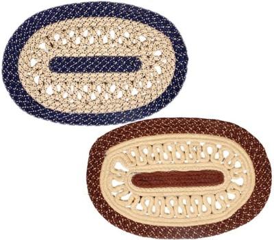 ShopSince Cotton Medium Door Mat Door Mat