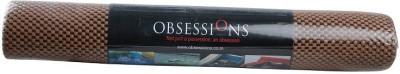 OBSESSIONS PVC Medium Anti-fatigue Mat KISH