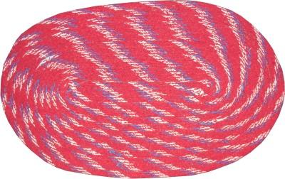 Attractivehomes Cotton Medium Door Mat mat021