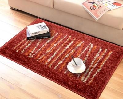 Oriental Weavers Polypropylene Extra Large Floor Mat Weavers