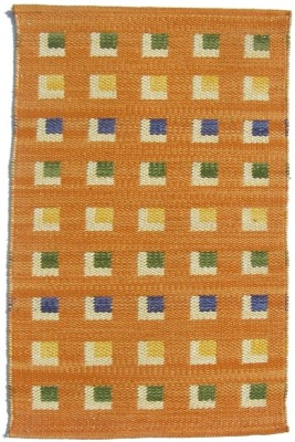 Dorahomes Cotton Small Door Mat Cotton Mat