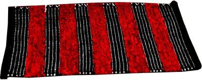 Shamrock Polyester Medium Door Mat SROCKDM105