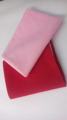 Eazi Cotton, Latex Rubber Small Sleeping Mat Eazi dry plane