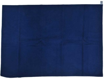 Mee Mee Microfiber Small Sleeping Mat Total Dry Protector