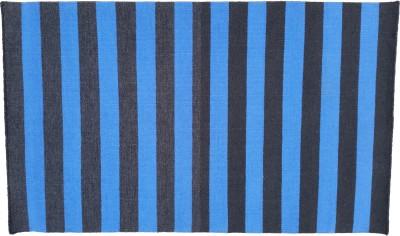 Amit Carpet Cotton Large Prayer Mat ACICOTTONM16