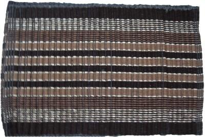 Ayushfabrics Coir Medium Door Mat Wool Door Mat-003