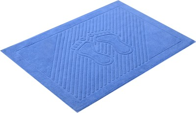 FIFTH ELEMENT Cotton Large Bath Mat Mat5013