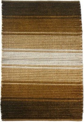 Dorahomes Polyester Small Door Mat Viscose