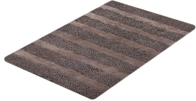 FIFTH ELEMENT Cotton Large Bath Mat NY359