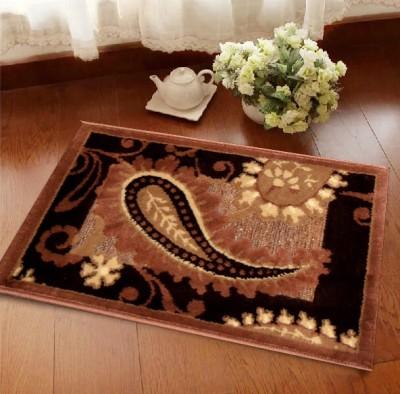 Oriental Weavers Polypropylene Medium Door Mat RHY-16