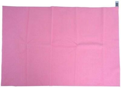 MeeMee Total Dry Mat