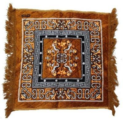 AS42 Velvet Medium Prayer Mat AS42 Velvet Floor Mat (Set of 3)