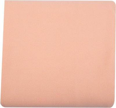 shree Rubber Medium Sleeping Mat Rapid Dry Medium