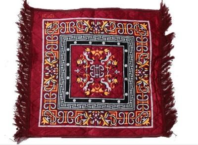AS42 Velvet Medium Prayer Mat AS42 Velvet Floor Mat (Set of 5)