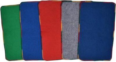 3COINS Cotton Small Floor Mat COTTON MATS