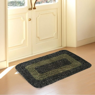 JJ DESIGN Cotton Small Floor Mat JJ-1004