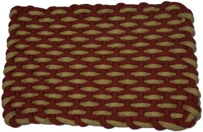 Muren Polyester Small Door Mat Adda