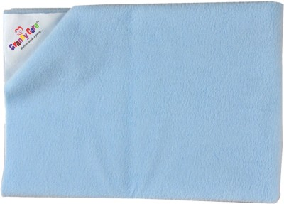 Granny Care Microfiber Small Sleeping Mat Quick Dry Sheet