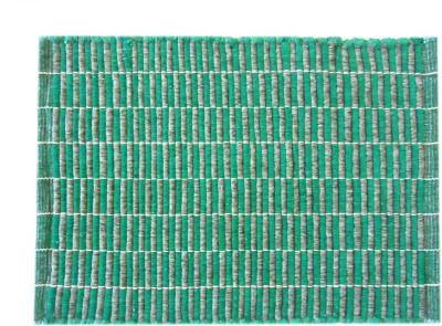 Shopgalore Cotton Medium Floor Mat CPT-02
