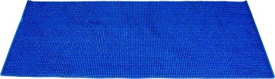 Ritika Carpets Plastic Extra Large Door Mat Plastic Mat 2 feet * 8feet