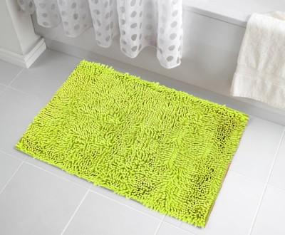 Sunlite Enterprises Cotton Small Floor Mat Mat