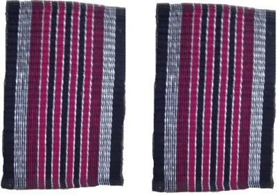 Ayushfabrics Coir Medium Door Mat Wool Door Mat-002