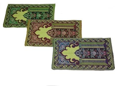 Mangal Organic Cotton Large Prayer Mat pryer mat