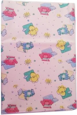 Tag Products Rubber Medium Sleeping Mat Waterproof Sheets